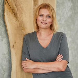 Justyna Drzewicka
