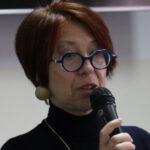 Małgorzata Strękowska-Zaremba